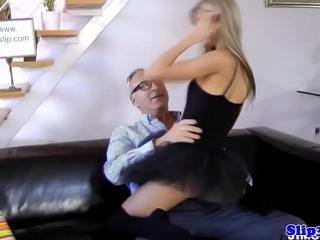 يوتيب فلم نيك مناشر كلاب مع بنات
