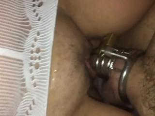 سكس مصرية في الحمام