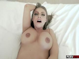 Porno Clacici