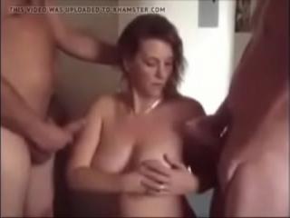 سكس روسيه جميله مع زب اسود مترجم