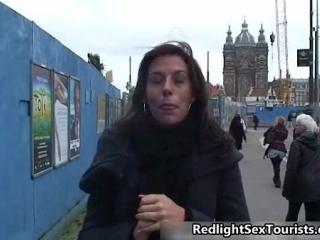 فيديوهات Sxs مص ولحس ونيك