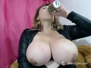 Sex Masag Semayl شيميل