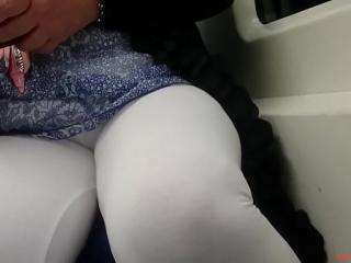 فیلم سکس پورنهای مغربی
