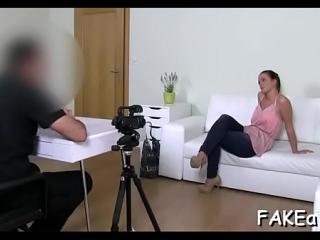 فديو سكس شيميل من اليونان