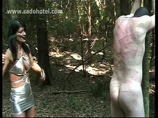 انطونيو سليمان فيلم مع عربي Xnxx