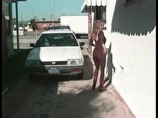 أفلام ومقاطع فيديو اباحية اجنبية سكس بنات