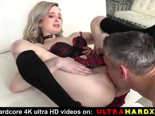 Sexaoy Arab Net